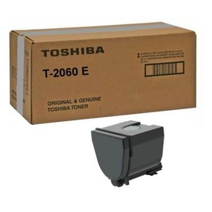 TOSHIBA 2060/2860/2870 TNR (T-2060E)