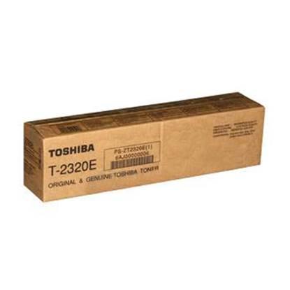 TOSHIBA E-STUDIO 230/280 TNR (T-2320E)