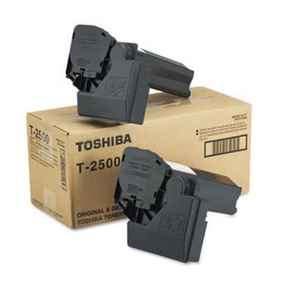 TOSHIBA E-STUDIO 20/25/E200/250 TNR (2) (T-2500E)