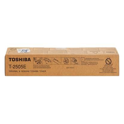 TOSHIBA E-STUDIO 2505/F/H BLACK TNR (12K) (T-2505E)