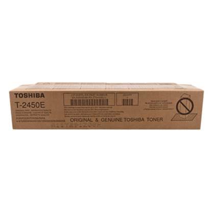 Toshiba Black Toner T-2450HC (6AJ00000088)