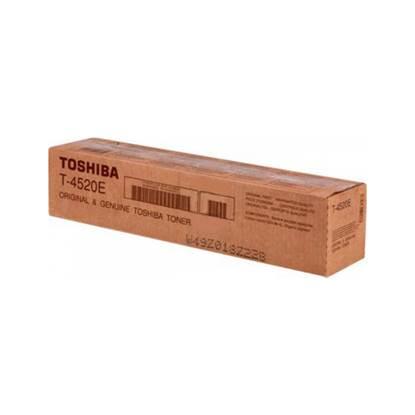 TOSHIBA E-STUDIO 353/453 TNR (T-4520E)