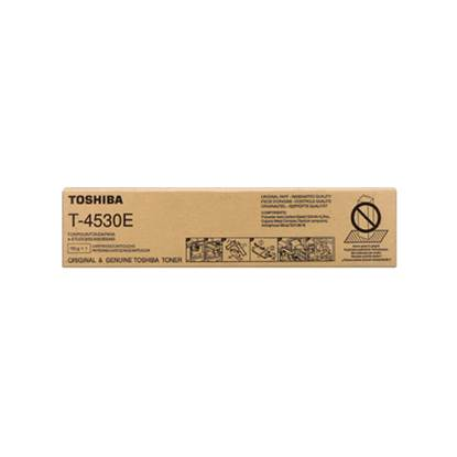 TOSHIBA E-STUDIO 205L/255/355/455/305/555/655/755/855 TNR (T-4530E)