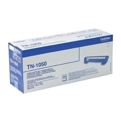 Toner Brother TN1050 Black (TN1050)