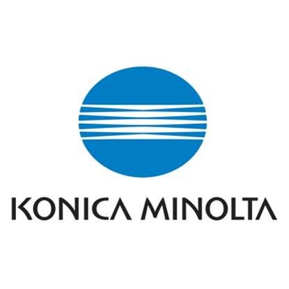 KONICA MINOLTA BIZHUB C224/284/364 TN321K BLACK TONER (A33K150)