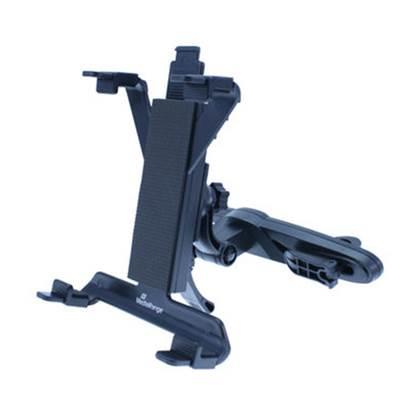MediaRange Headrest Holder for tablets & other portable devices (MRMA203)
