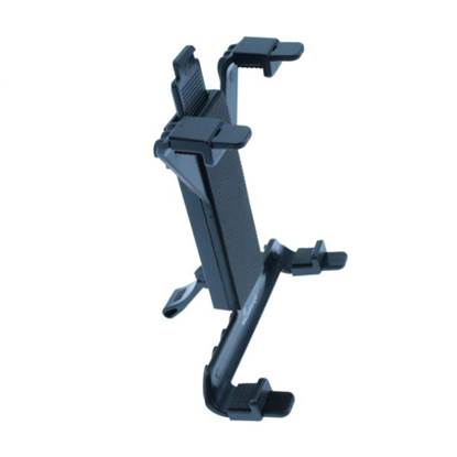 MediaRange Car Holder for tablets with suction cup (MRMA202)