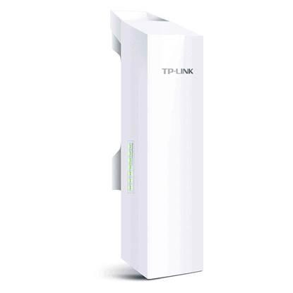 TP-LINK Access Point External 2.4GHz 9dBi 300 Mbps (CPE210)