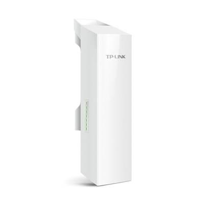 TP-LINK Access Point External 5GHz 13dBi 300 Mbps (CPE510)