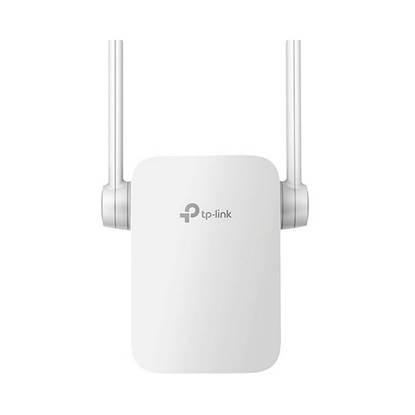 TP-LINK Wireless Range Extender V1 Dual band 1.200 Mbps (RE305)