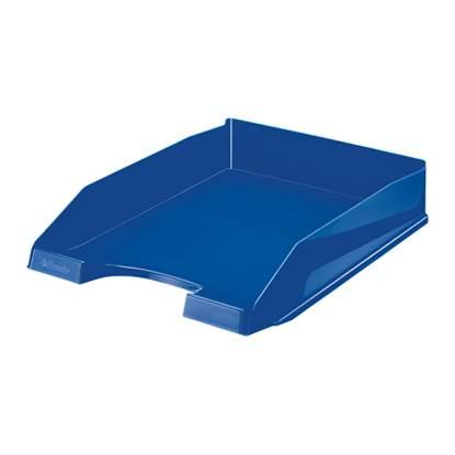 Δίσκος Γραφείου Esselte Europost (Μπλε) (623606)