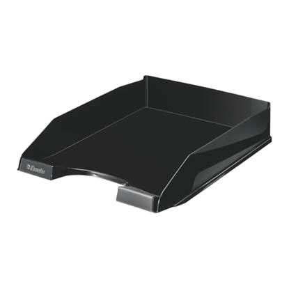 Δίσκος Γραφείου Esselte Europost (Μαύρος) (623605)