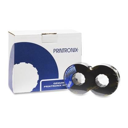 107675001 PRINTR P300 RIBBON (107675-001)