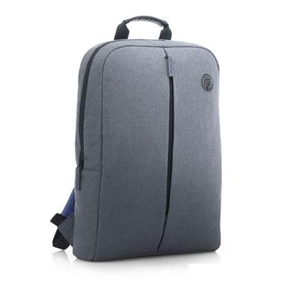 Τσάντα Notebook 15.6'' HP Value Backpack (K0B39AA)