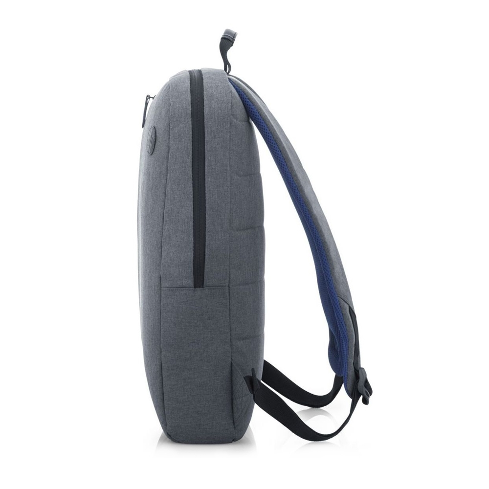 9d0d4f4155 ACI Hellas-Τσάντα Notebook 15.6   HP Value Backpack (K0B39AA ...