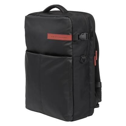 Τσάντα Notebook 17.3'' HP Omen Gaming Backpack (K5Q03AA)
