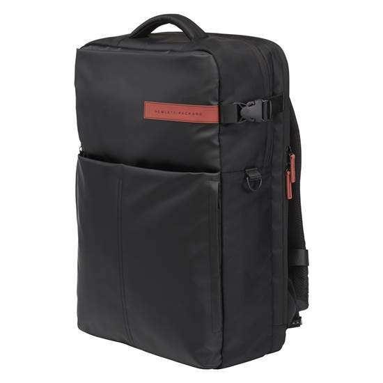 5a9bd87f7e ACI Hellas-Bag Notebook 17.3   HP Omen Gaming Backpack (K5Q03AA ...