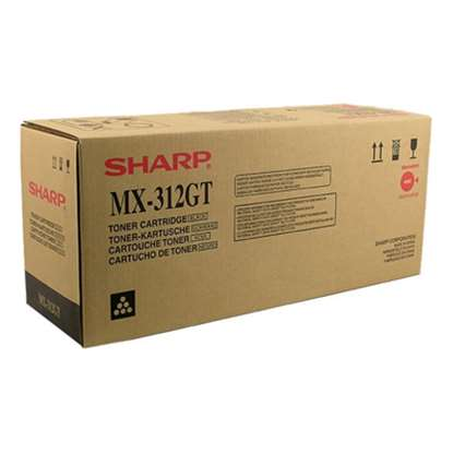 SHARP MX M260/M310 TONER (MX 312 GT)