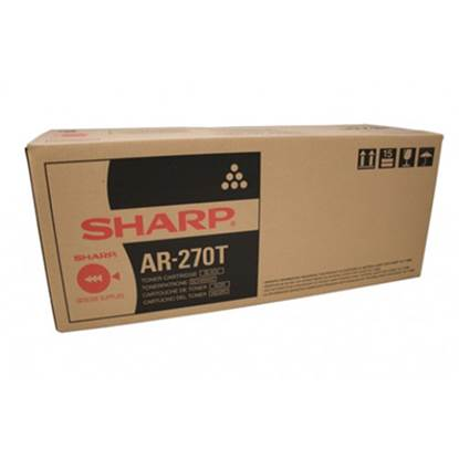 SHARP AR 215/235/270/275/276/M236/276 (AR 270 LT)