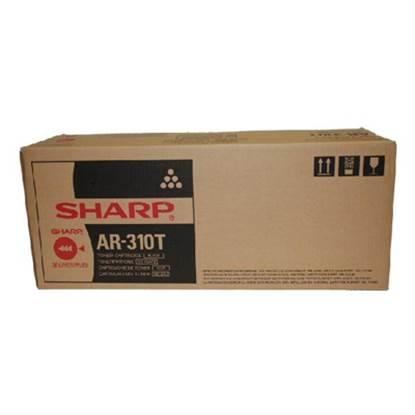 SHARP AR M256/316 TONER (AR 310 LT)