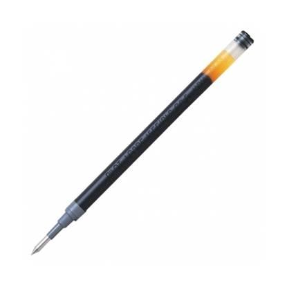 Ανταλλακτικό Για Στυλό GEL PILOT G-2 0.7 mm (Μπλε) (2606003)(BLS-G2-7-L)