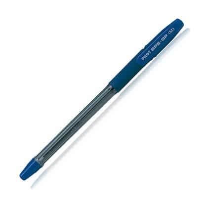 Στυλό Διαρκείας PILOT BPS-GP 1.0 mm (Μπλε) (2090003)