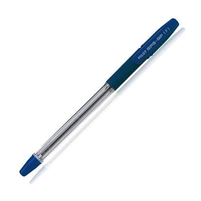 Στυλό Διαρκείας PILOT BPS-GP 0.7 mm (Μπλε) (2089003)