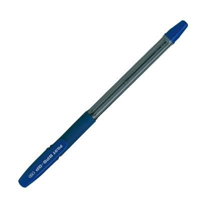Στυλό Διαρκείας PILOT BPS-GP 1.6 mm (Μπλε) (2092003)