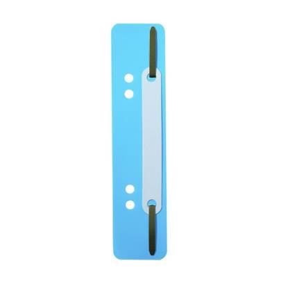Πλαστικό Έλασμα DURABLE (Μπλε)