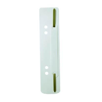 Πλαστικό Έλασμα DURABLE (Λευκό)