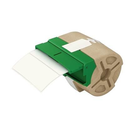 Ετικέτες Λευκές LEITZ 7012 88X36mm (600 Ετικέτες)