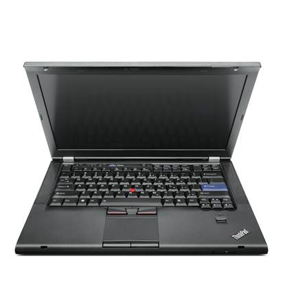 Refurbished Lenovo Laptop T420 Core i5