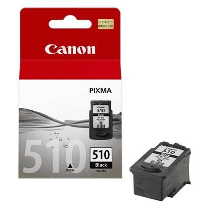 Canon Μελάνι Inkjet PG-510 (2970B001)
