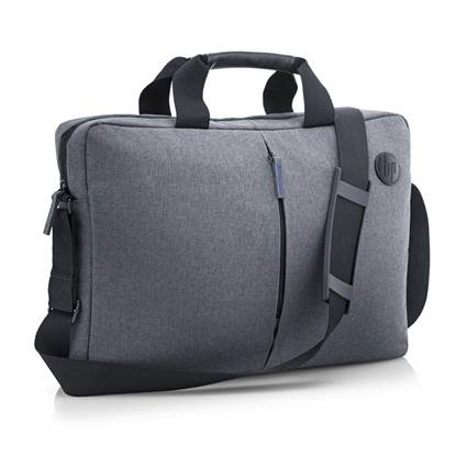 HP Topload 15.6 Grey