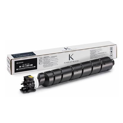 KYOCERA TASKALFA 5052CI/6052CI TONER MAGENTA (TK-8515M)