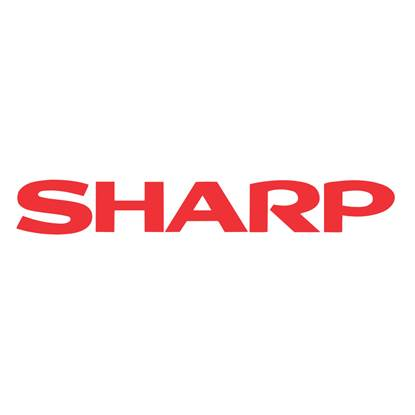 SHARP MX 3500/3501/4500/4501 TONER (MX 45 GTBA)