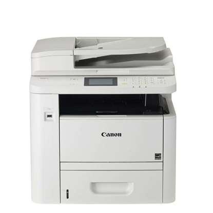 CANON i-SENSYS MF419x Πολυμηχάνημα Laser (0291C031AA)