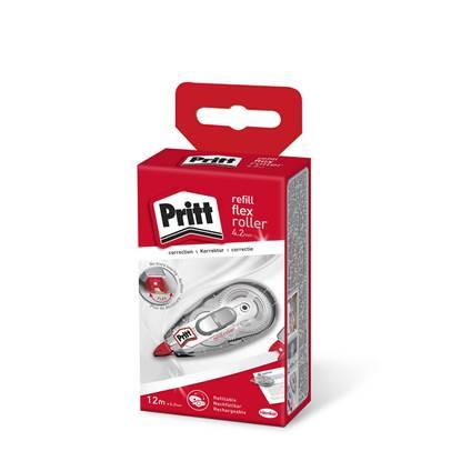 Διορθωτικό Roller Κασέτα PRITT  4.2 mm x 12 m. (Η-854)