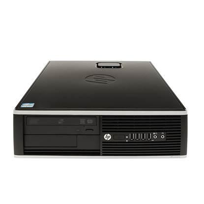 Refurbished HP PC  ELITE 8200 Core i7