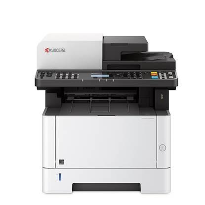 KYOCERA ECOSYS M2040dn laser multifunction printer