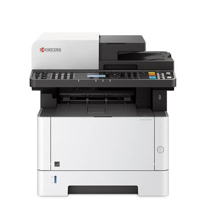 KYOCERA ECOSYS M2635dn laser multifunction printer