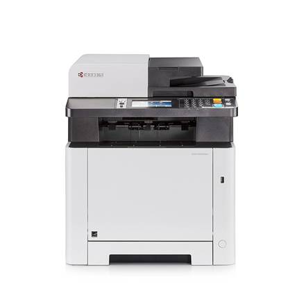 KYOCERA ECOSYS M5526cdn laser multifunction printer