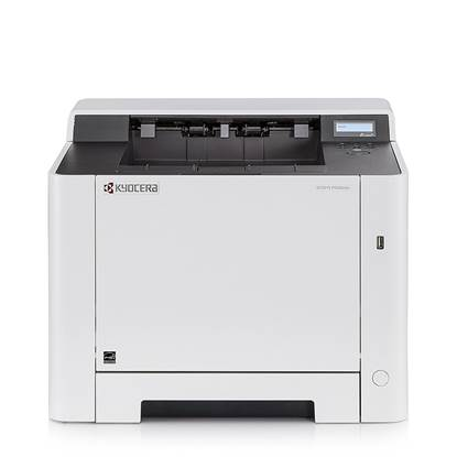 KYOCERA ECOSYS P5026cdn laser printer