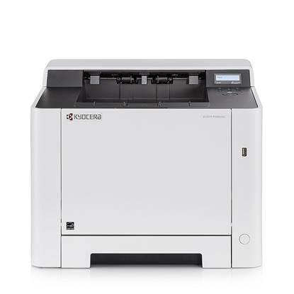 KYOCERA ECOSYS P5026cdw laser printer