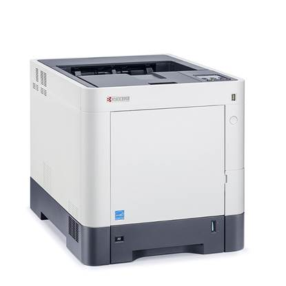 KYOCERA ECOSYS P6130cdn laser printer
