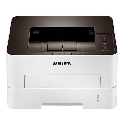 Samsung Xpress SL-M2825ND Laser Printer (SS343B)