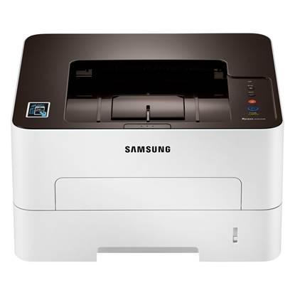 Samsung Xpress SL-M2835DW Laser Printer (SS346A)