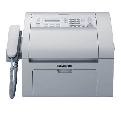 Samsung SF-760P Laser Multifunction Printer (SS196D)