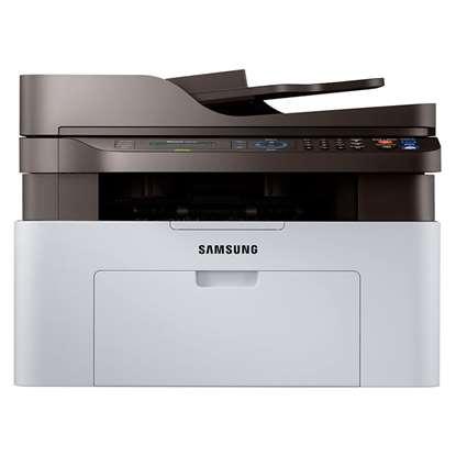 Samsung Xpress SL-M2070F Laser Multifunction Printer (SS294C)