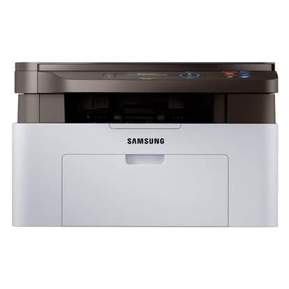 Samsung Xpress SL-M2070W Laser Multifunction Printer (SS298D)